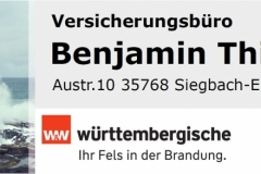 https://www.agentur-thielmann.de