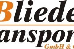 http://www.blieder-transporte.de/