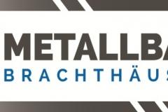 https://www.metallbau-brachthaeuser.de